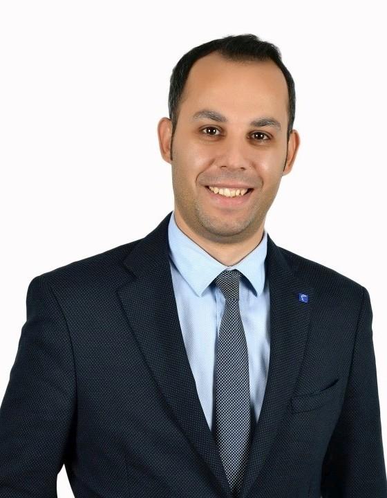Murat BAYAZIT